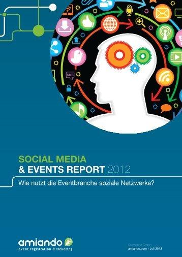 Social-Media-Report-2012-De