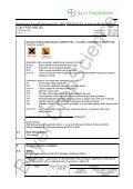 Calypso 480 SC - Bayer CropScience - Page 2