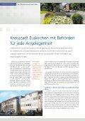 Wirtschaftsstandort Euskirchen - Page 6