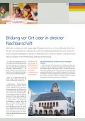 Wirtschaftsstandort Euskirchen - Page 7