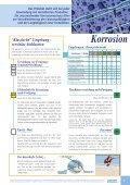 Die Normen - Cablofil - Seite 7