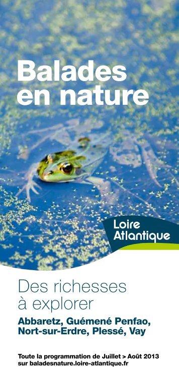 CG ETE BAT_04_Flyers.pdf - Tourism System