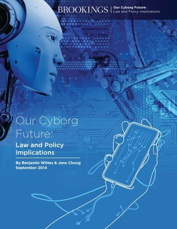 cyborg_future_law_policy_implications_FINAL2