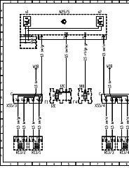 W210 Front Seat Heater Wiring diagram.pdf