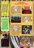 February 2010 - Zoo Negara - Page 2