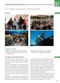 Aktualisierte Neubearbeitung - Seite 5