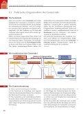 Aktualisierte Neubearbeitung - Seite 6