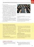 Aktualisierte Neubearbeitung - Seite 7