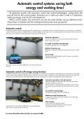 Exhaust Hose Reels - Page 5