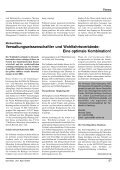 KonText - KonNet - Seite 6