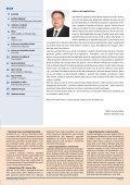 Magazín Zlínského kraje září 2011 / ročník VII ... - Okno do kraje - Page 3