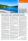 Magazín Zlínského kraje září 2011 / ročník VII ... - Okno do kraje - Page 6