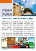 Magazín Zlínského kraje září 2011 / ročník VII ... - Okno do kraje - Page 7