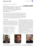 Boron-Containing Inhibitors of Synthetases - Anacor - Page 2