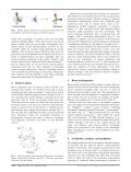 Boron-Containing Inhibitors of Synthetases - Anacor - Page 3