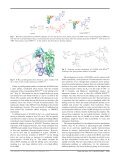 Boron-Containing Inhibitors of Synthetases - Anacor - Page 6