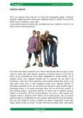 e-Mesečnik 31.10.2012, Barbara Hribar oktober ... - ForBetterWorld.si - Page 3