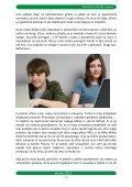 e-Mesečnik 31.10.2012, Barbara Hribar oktober ... - ForBetterWorld.si - Page 4