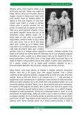 e-Mesečnik 31.10.2012, Barbara Hribar oktober ... - ForBetterWorld.si - Page 7