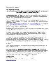 Téléchargez PDF - Youth Services Bureau