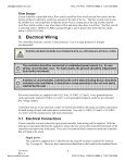 Pulsafeeder Microtrac Water Treatment Controller IOM - Nova-Tech ... - Page 6