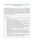 TTIP Genel Degerlendirme - Page 2
