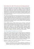 TTIP Genel Degerlendirme - Page 3