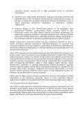 TTIP Genel Degerlendirme - Page 4