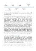 TTIP Genel Degerlendirme - Page 5