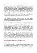 TTIP Genel Degerlendirme - Page 6