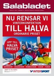 Vinterkläder, Skidor SnoWBoArdS, PJäXor StAVAr, HJälMAr ...