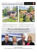 Vinterkläder, Skidor SnoWBoArdS, PJäXor StAVAr, HJälMAr ... - Page 3