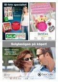 Vinterkläder, Skidor SnoWBoArdS, PJäXor StAVAr, HJälMAr ... - Page 7