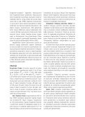 Sporda İmgeleme Envanterinin Türk Sporcular için ... - Arastirmax - Page 3