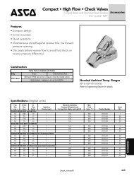 Accessories - Tri-State Technical Sales Corp.