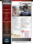 2012-2013 OklahOma hunting guide - TravelOK.com - Page 3