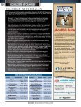 2012-2013 OklahOma hunting guide - TravelOK.com - Page 4