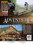 2012-2013 OklahOma hunting guide - TravelOK.com - Page 5