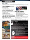 2012-2013 OklahOma hunting guide - TravelOK.com - Page 6