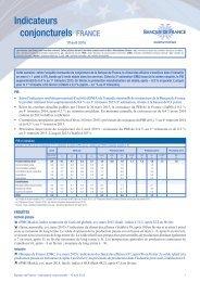 indicateurs-conjoncturels-10-04-2015