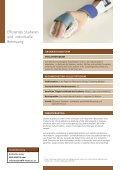 Ergotherapie Bachelor - Seite 4