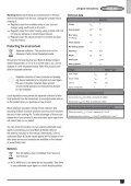 English - Black & Decker - Page 7