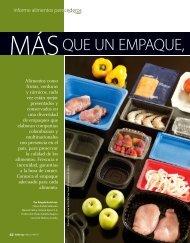 que un eMpaque, una - Catering.com.co