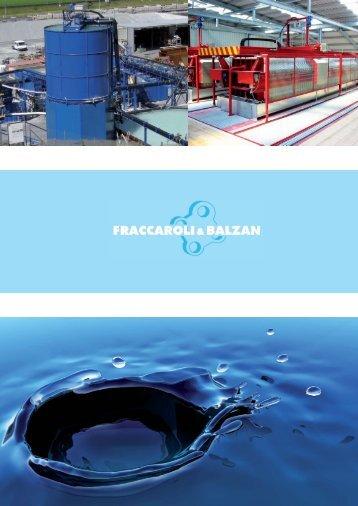 Fraccaroli und Balzan - Agir AG