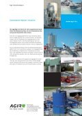 Fraccaroli und Balzan - Agir AG - Page 2