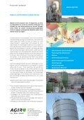 Fraccaroli und Balzan - Agir AG - Page 5