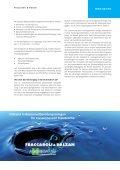 Fraccaroli und Balzan - Agir AG - Page 6