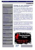 Mutter/Vater-Kind-Kuren 2010 - EVG - Page 2
