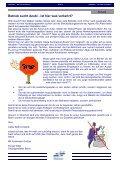 Mutter/Vater-Kind-Kuren 2010 - EVG - Page 3