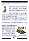 Mutter/Vater-Kind-Kuren 2010 - EVG - Page 4